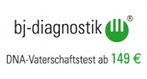 bj-diagnostik GmbH