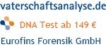 Eurofins Medigenomix Forensik GmbH